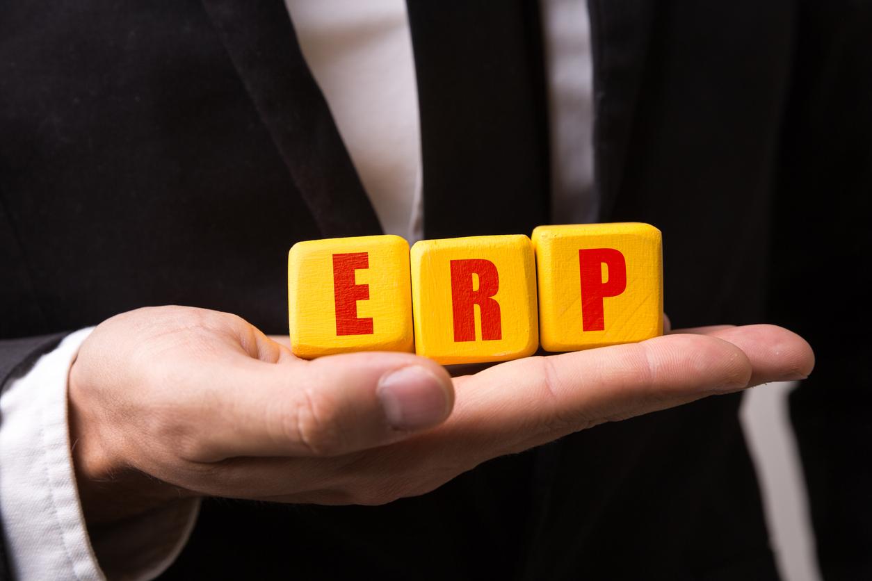 Nuovo ERP? Come scegliere?
