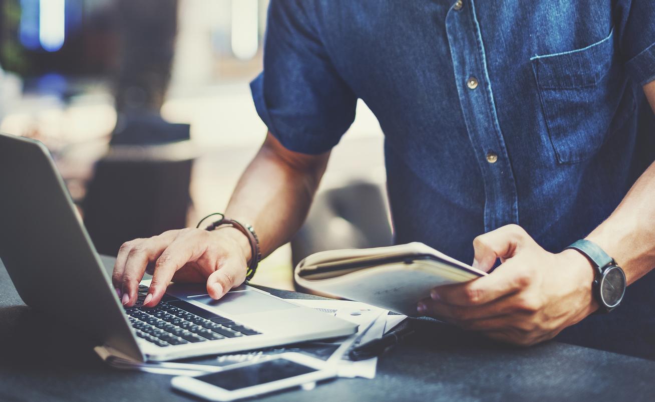 I fattori di successo di un e-commerce