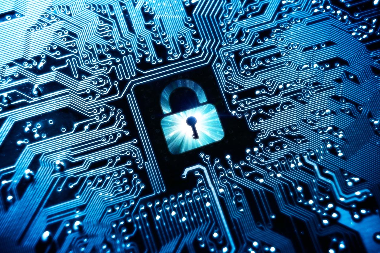 Cyber Security Check - valuta la sicurezza della tua azienda