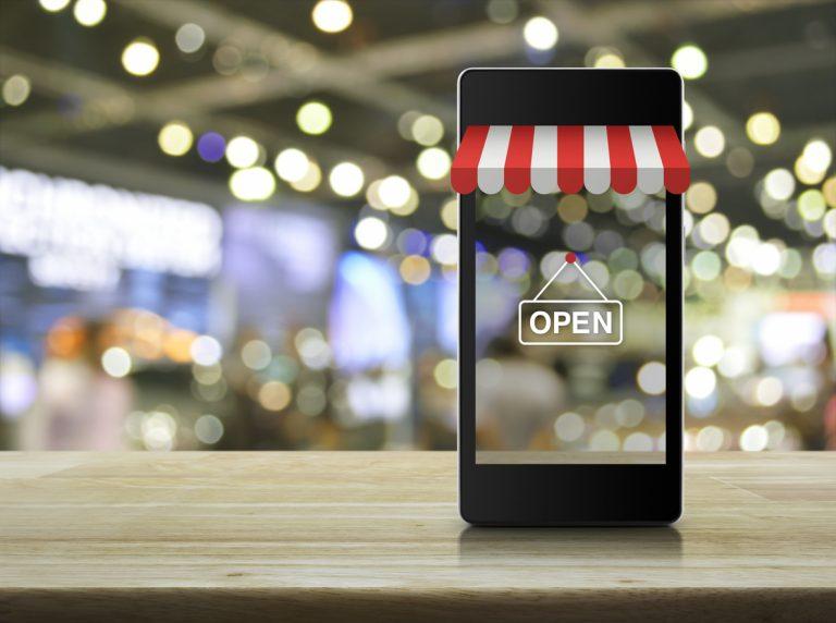 L'e-commerce internazionale: strumenti e tecniche per vendere online all'estero