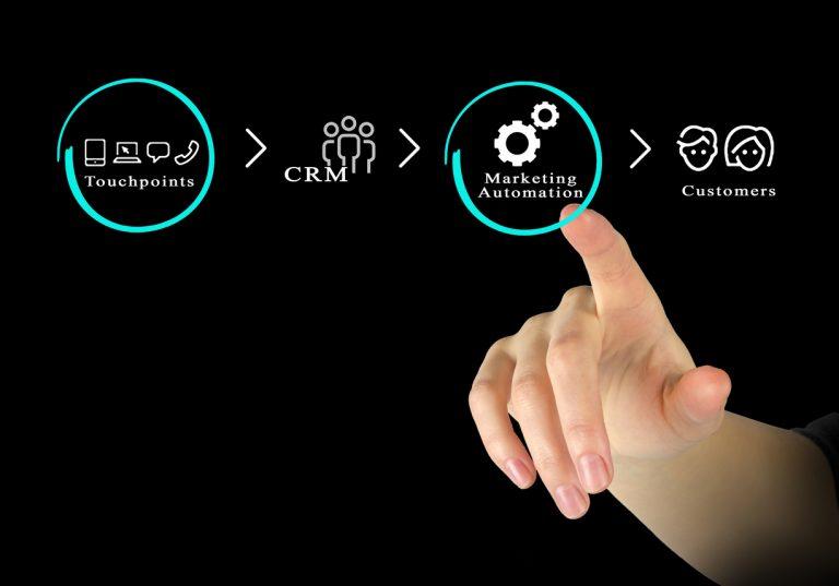 Marketing Automation: cos'è e perché può essere decisivo per il business?