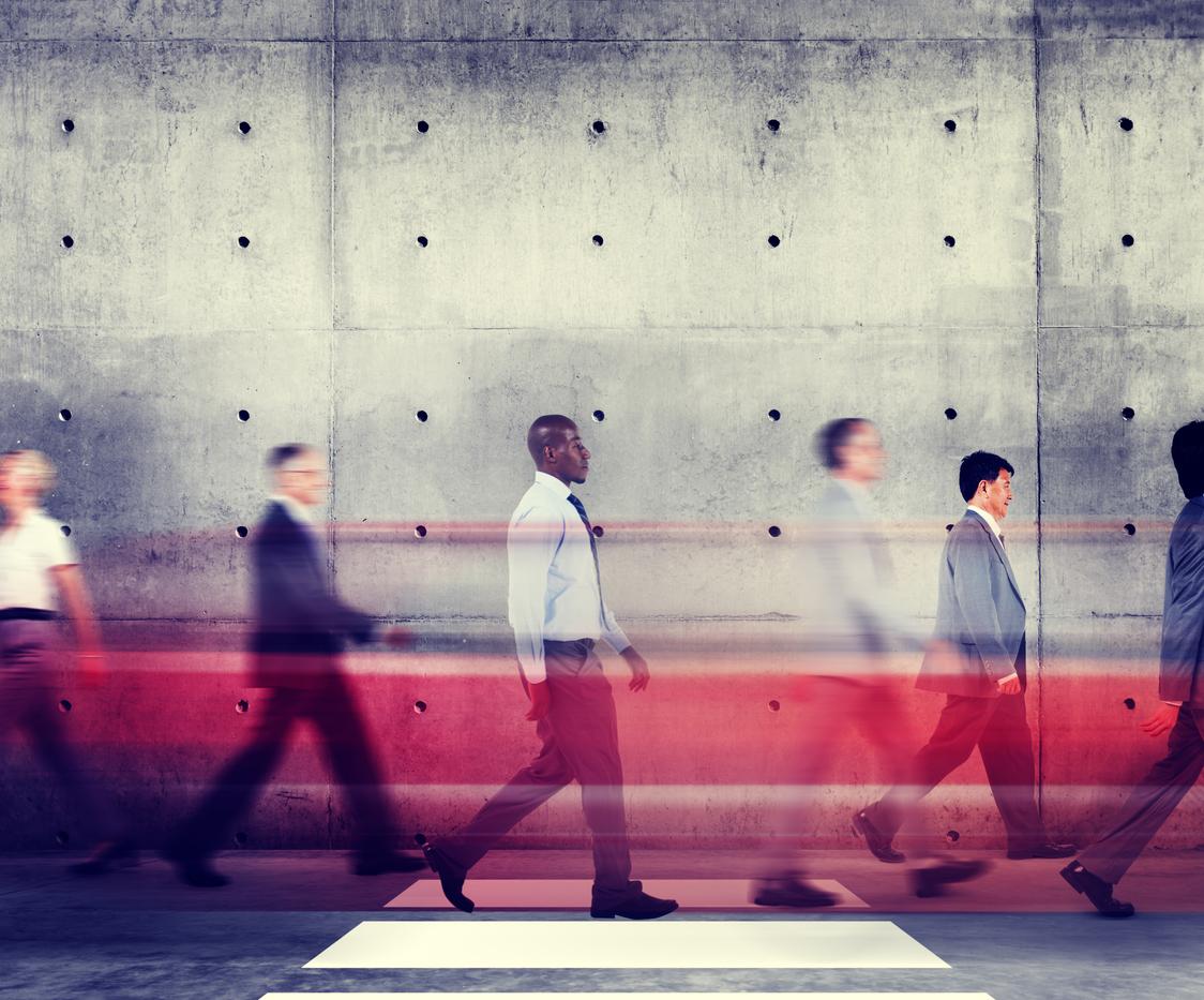 Mobility Management in azienda