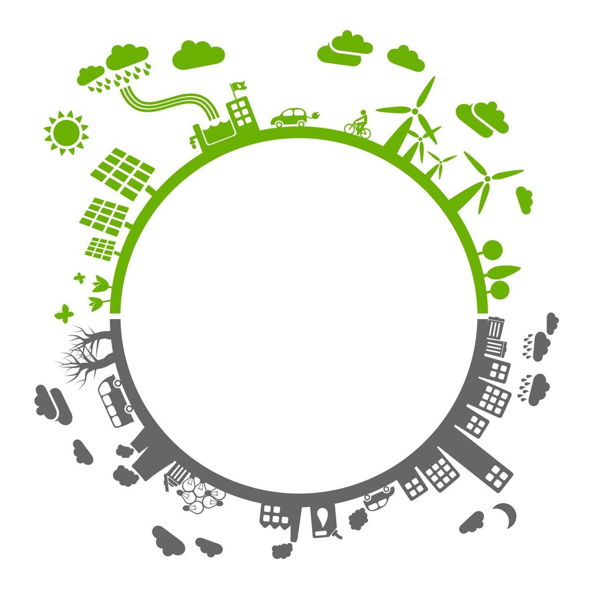 Conosci i benefici di un Sistema di Gestione Ambientale?