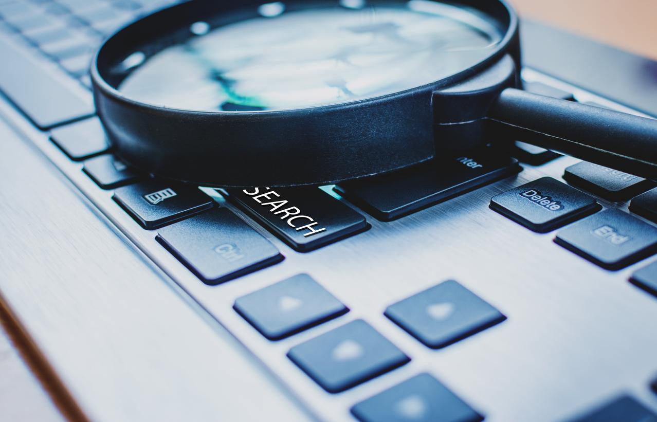 Fattura elettronica: nuove specifiche e risvolti IVA