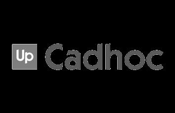 CADOCH