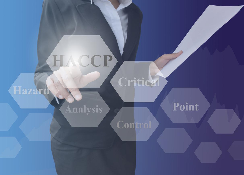 Corso di Aggiornamento HACCP e Pest Control (8 ore)