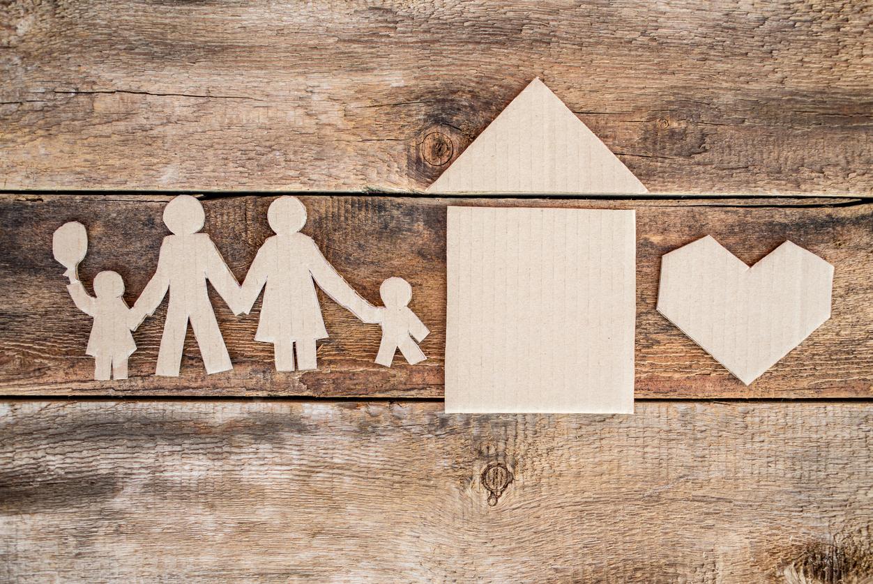 Il welfare aziendale ai tempi del Corona Virus: sicurezza, mobility management e work life balance