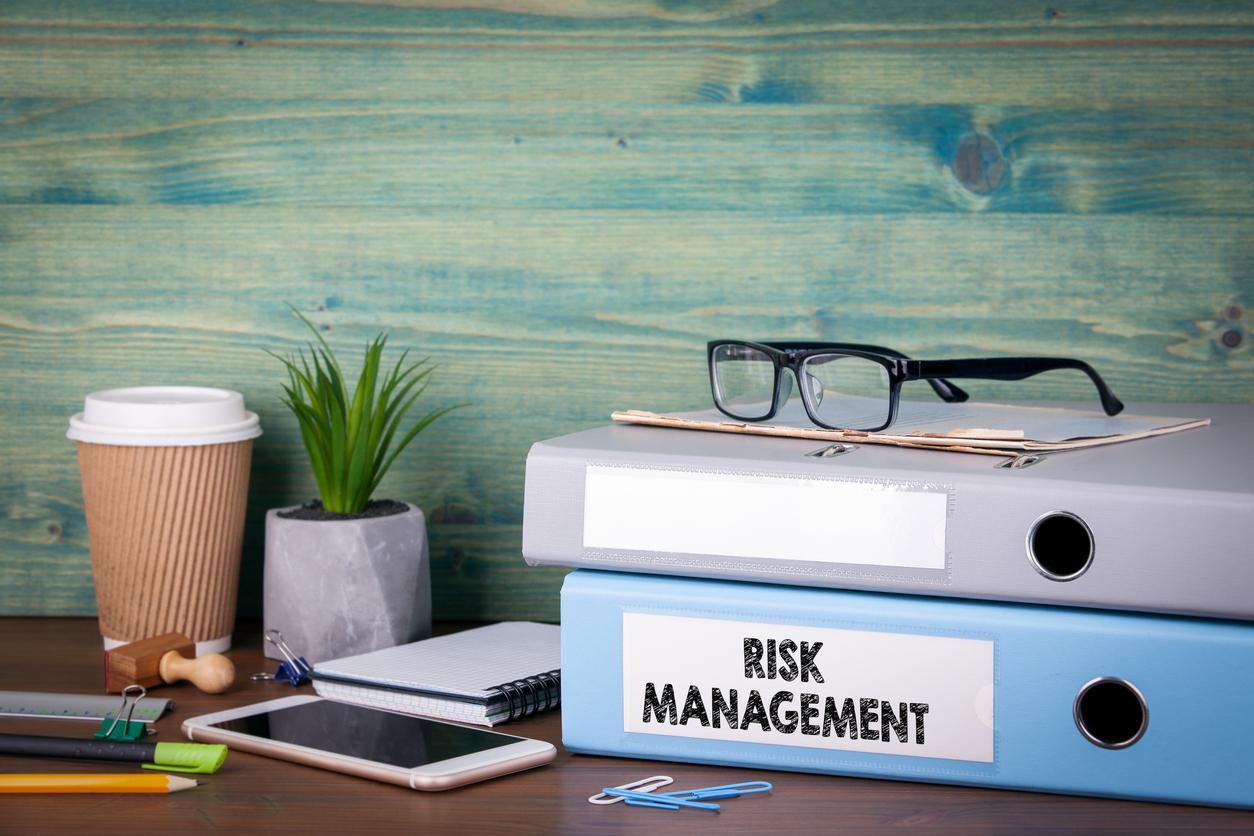 Aggiorna il tuo modello organizzativo 231 e garantisci la continuità del tuo business