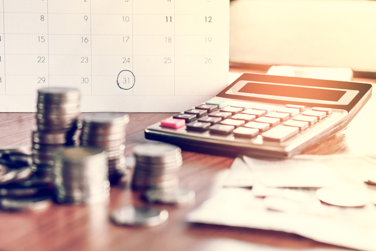 Un supporto per accedere agli incentivi finanziari per la liquidità delle PMI