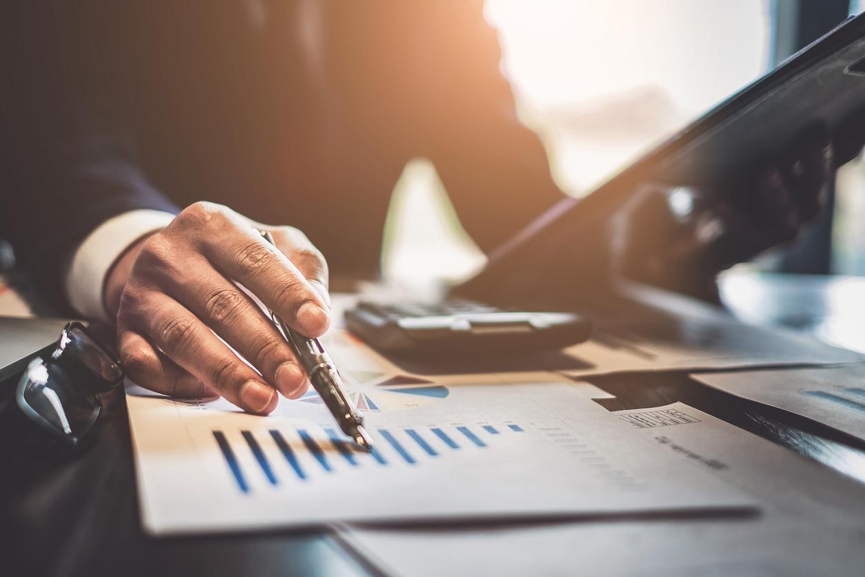 La Funzione Acquisti: metodologie e strumenti base per il Buyer