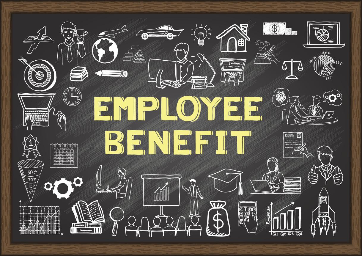 Pubblicato l'osservatorio Welfare per il 2019: cresce l'interesse di aziende e lavoratori