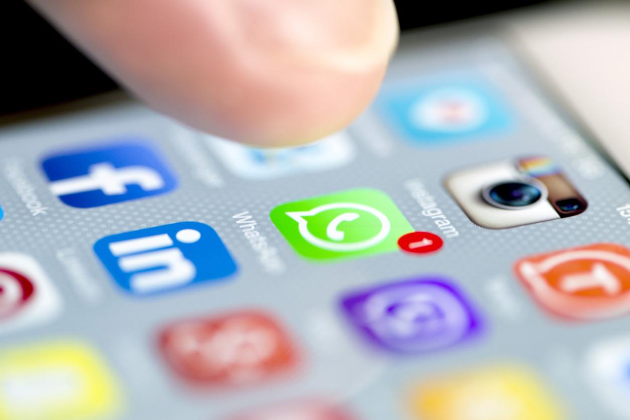 Whatsapp: un nuovo strumento per le tue campagne marketing