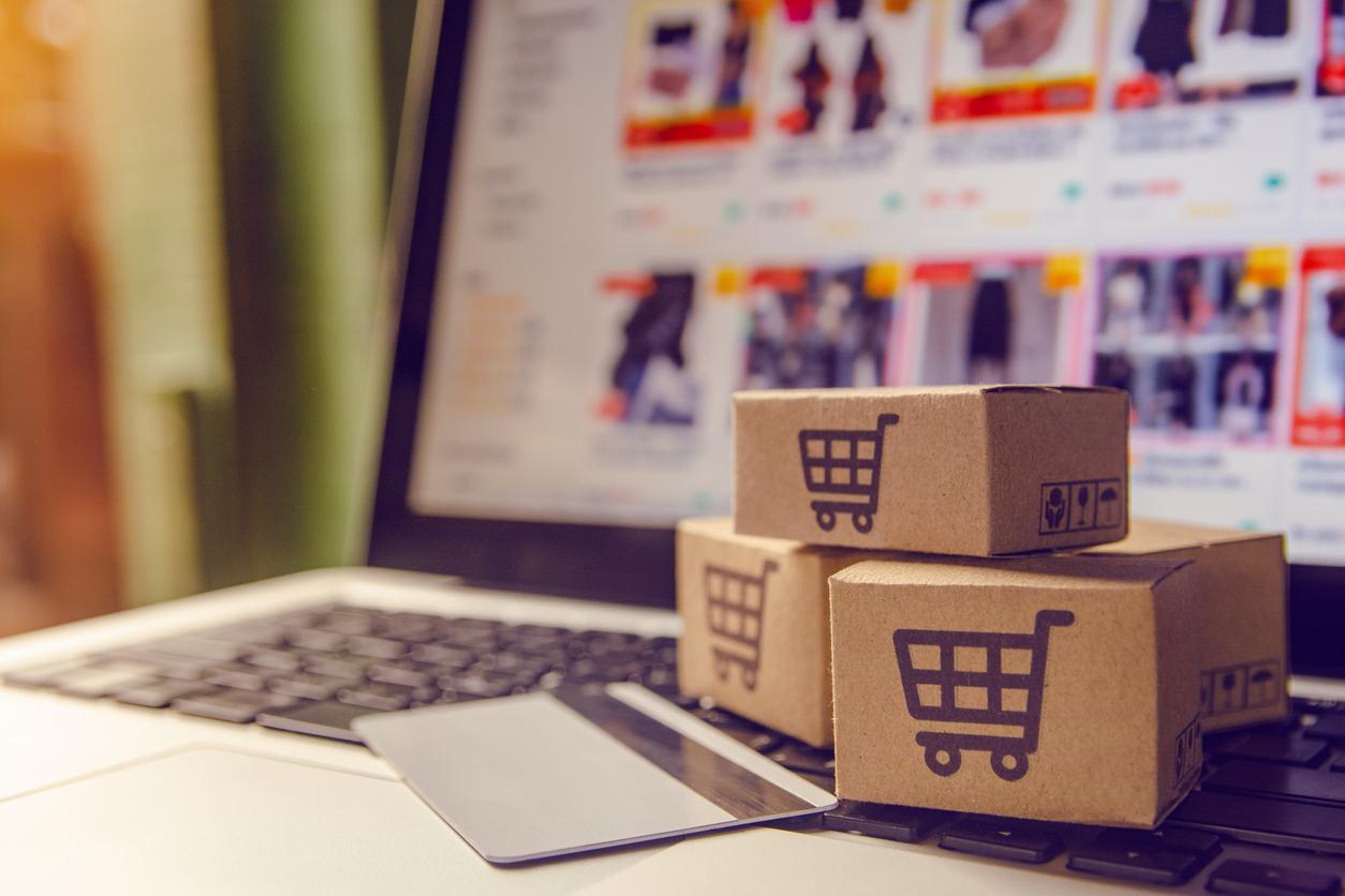 Bando e-commerce 2020: l'online per trovare nuovi mercati per le imprese lombarde