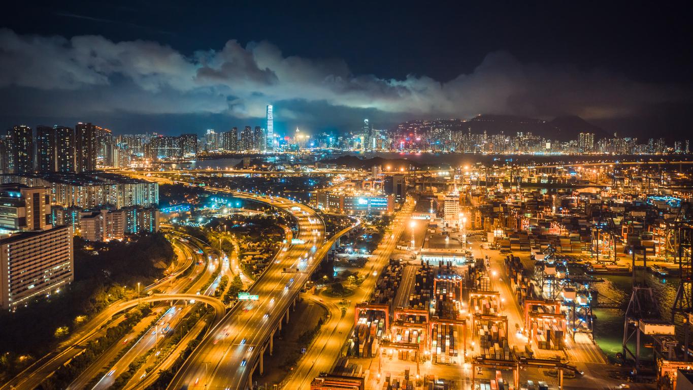 Nuove opportunità di sviluppo del business in Russia e Cina