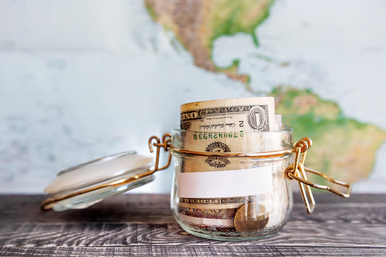 Da Simest arrivano i finanziamenti a fondo perduto: patrimonializzazione, inserimento sui mercati internazionali e digitalizzazione