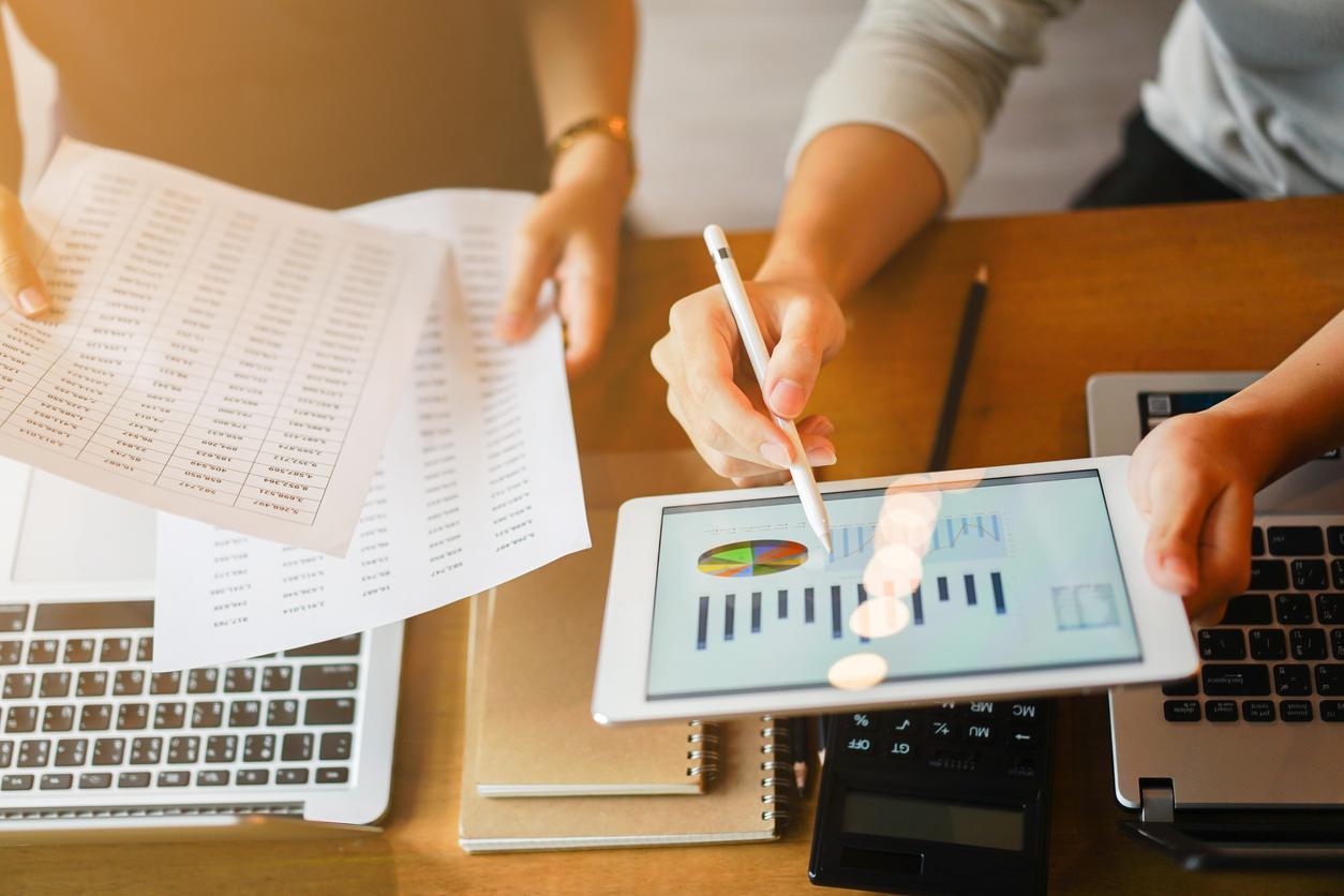 Documentazione HR e Contratti: la digitalizzazione diventa un elemento imprescindibile