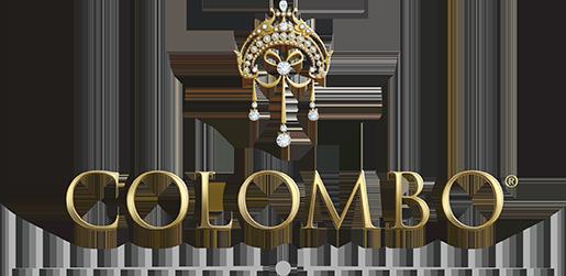 GIOIELLERIA COLOMBO