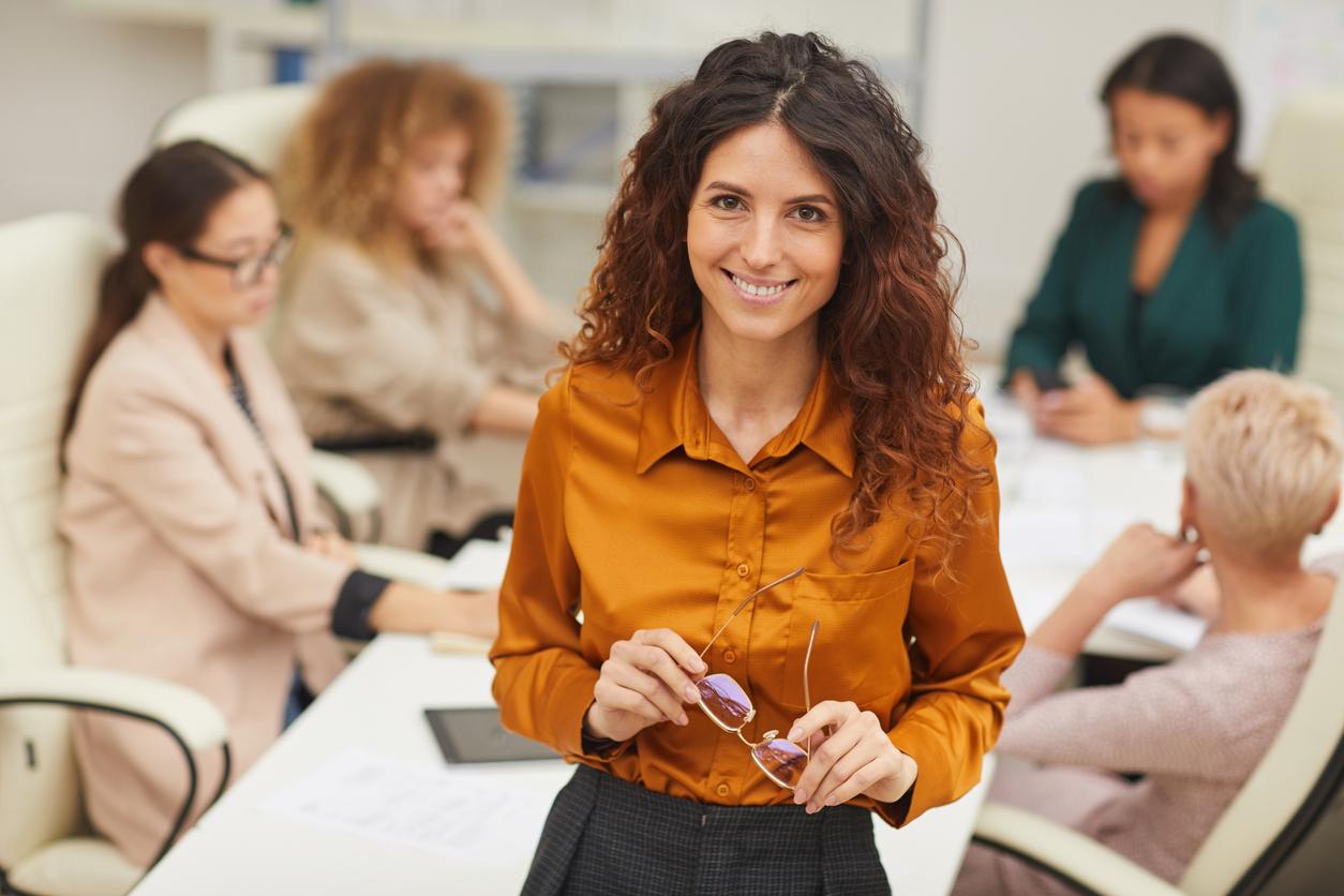 Fusione & Inclusione: un vantaggio competitivo per le aziende