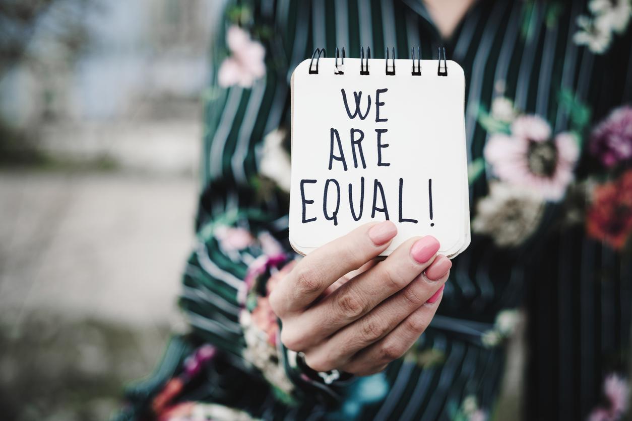 L'employer branding passa anche attraverso la valorizzazione delle donne in azienda