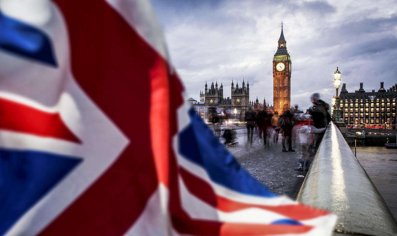 Brexit: istruzioni per l'uso. Come affrontare e governare le nuove regole doganali negli scambi con il Regno Unito