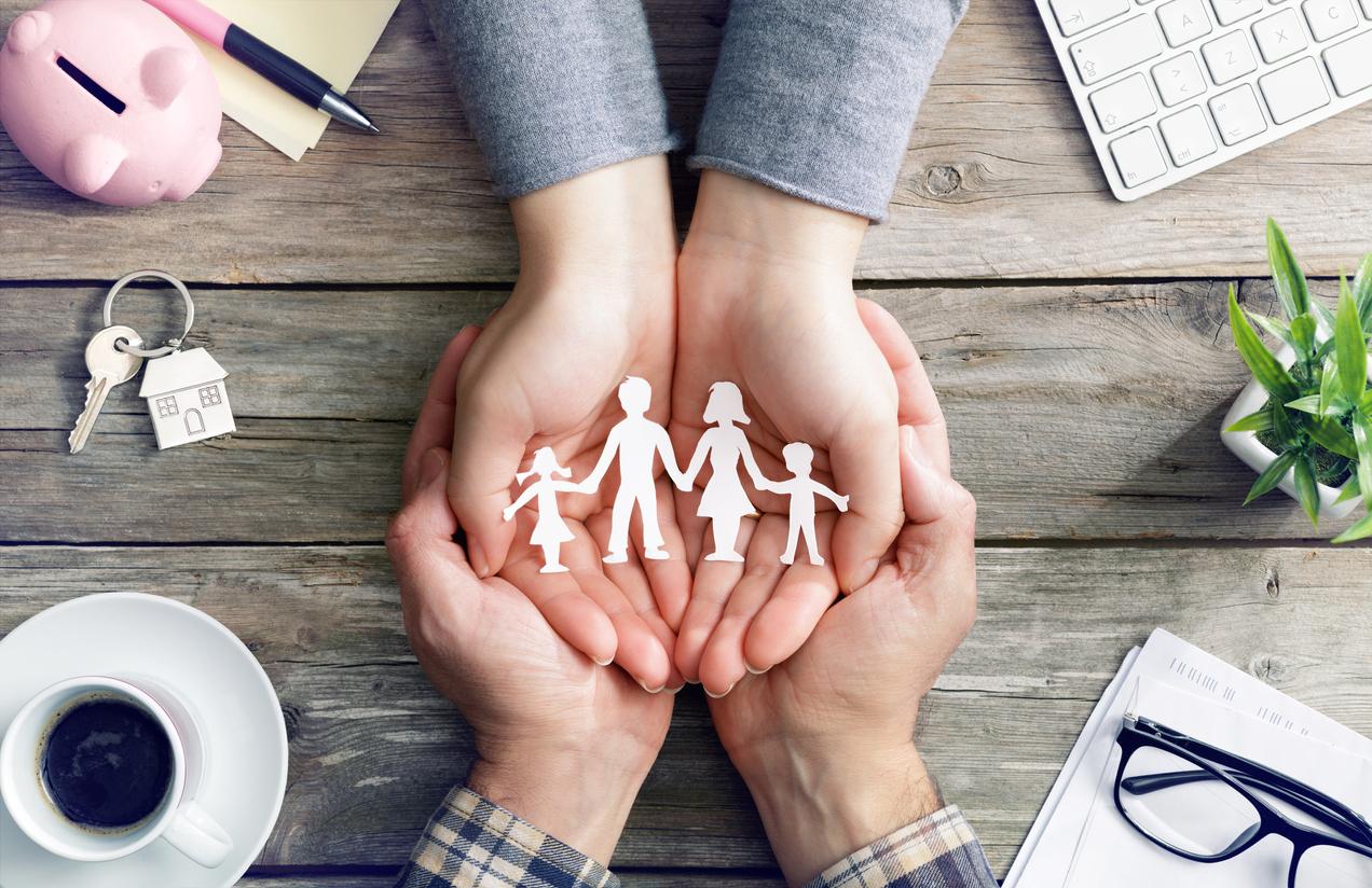 Fringe benefit: un viaggio nell'idea di welfare aziendale di Named Spa