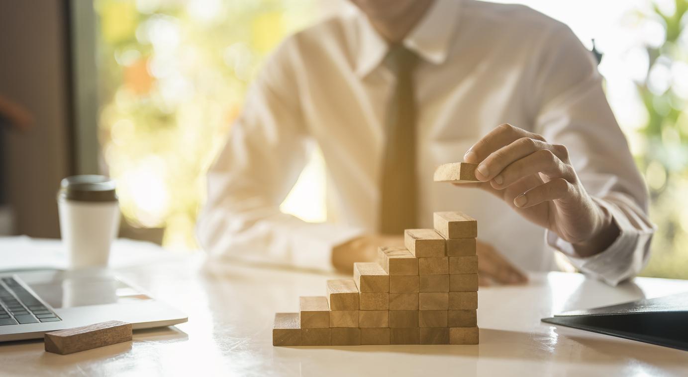 Finanza agevolata: quali opportunità per le imprese nel 2021