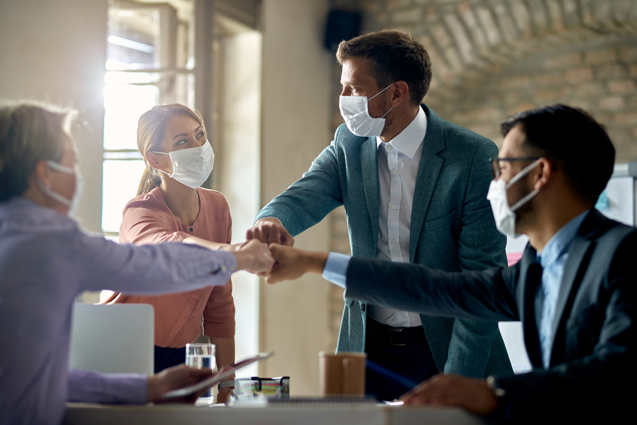 Gestione delle paghe: come trasformarle in un'opportunità per le aziende?