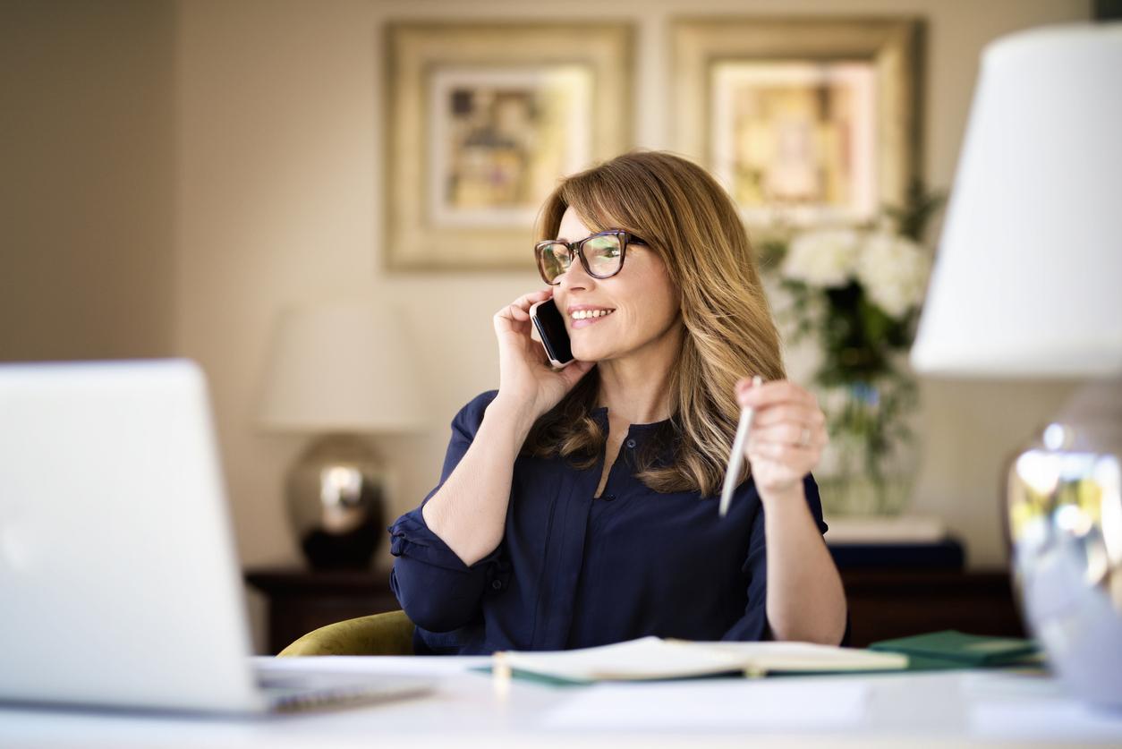 Come sta cambiando il processo di vendita e quali strategie adattare?