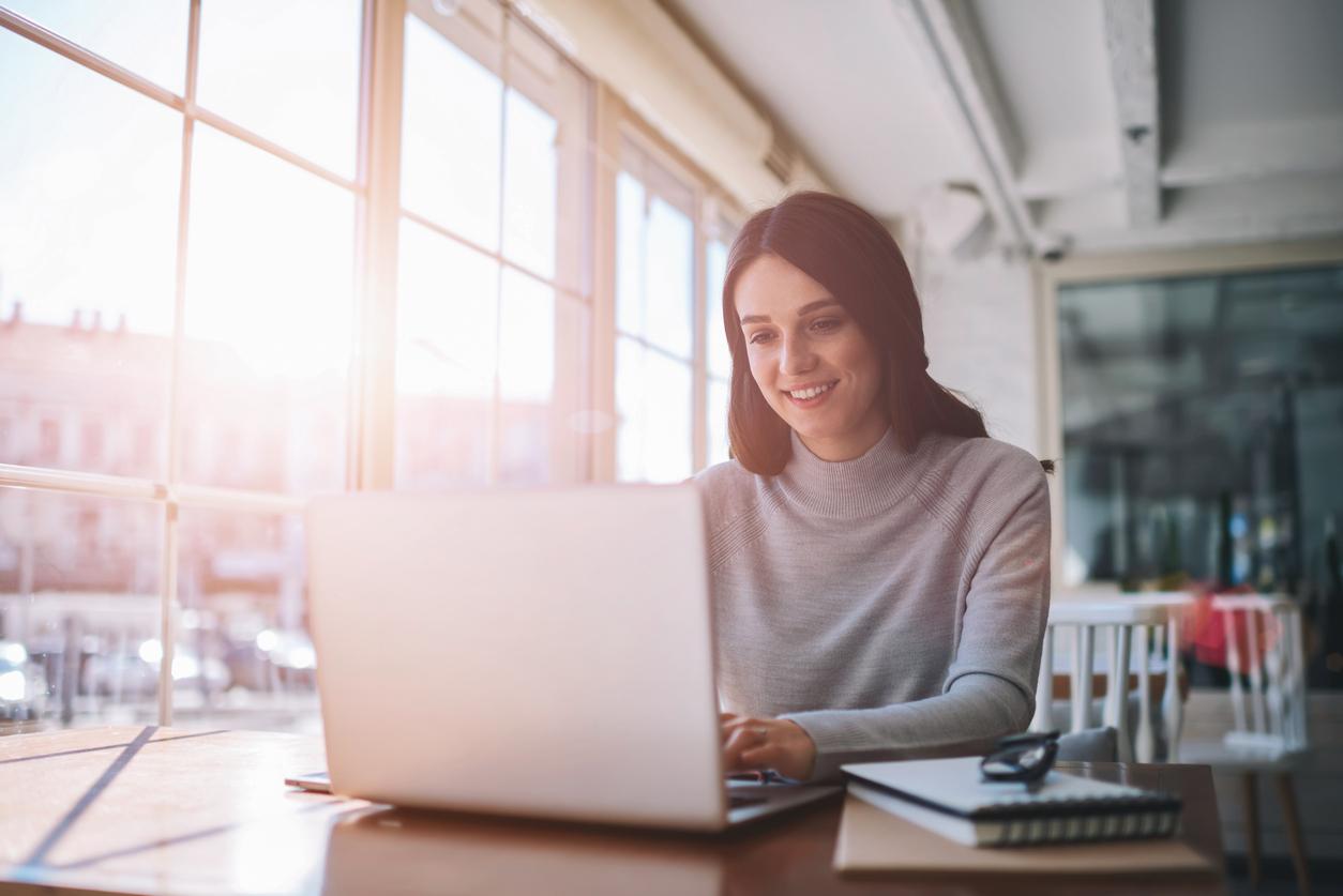 Quanto è importante saper leggere il fabbisogno formativo dei nostri dipendenti?