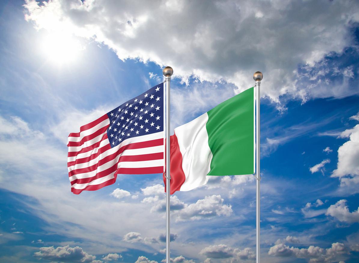 Accompagniamo il tuo Business negli Stati Uniti: richiesta visti, sviluppo commerciale e assistenza legale
