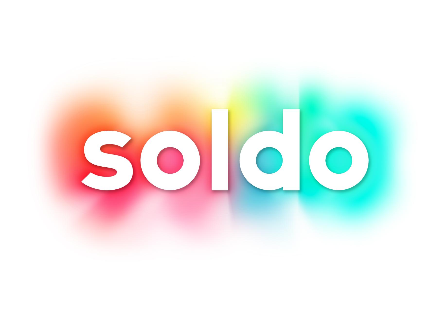 SOLDO