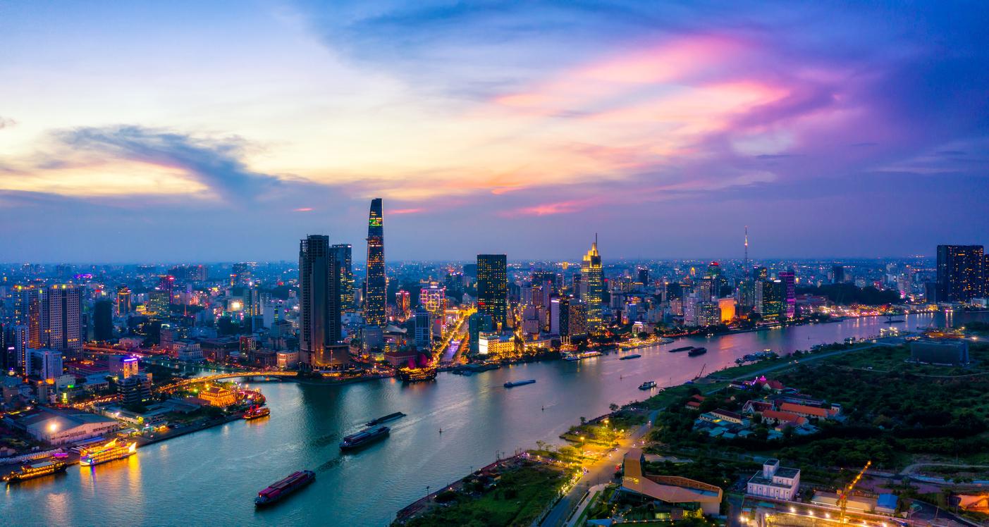 Porta il tuo business in Vietnam con Assolombarda Servizi