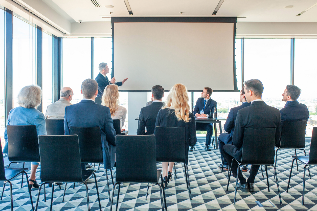 Finanzia la formazione Dirigenti con l'Avviso 1/2021 di Fondirigenti