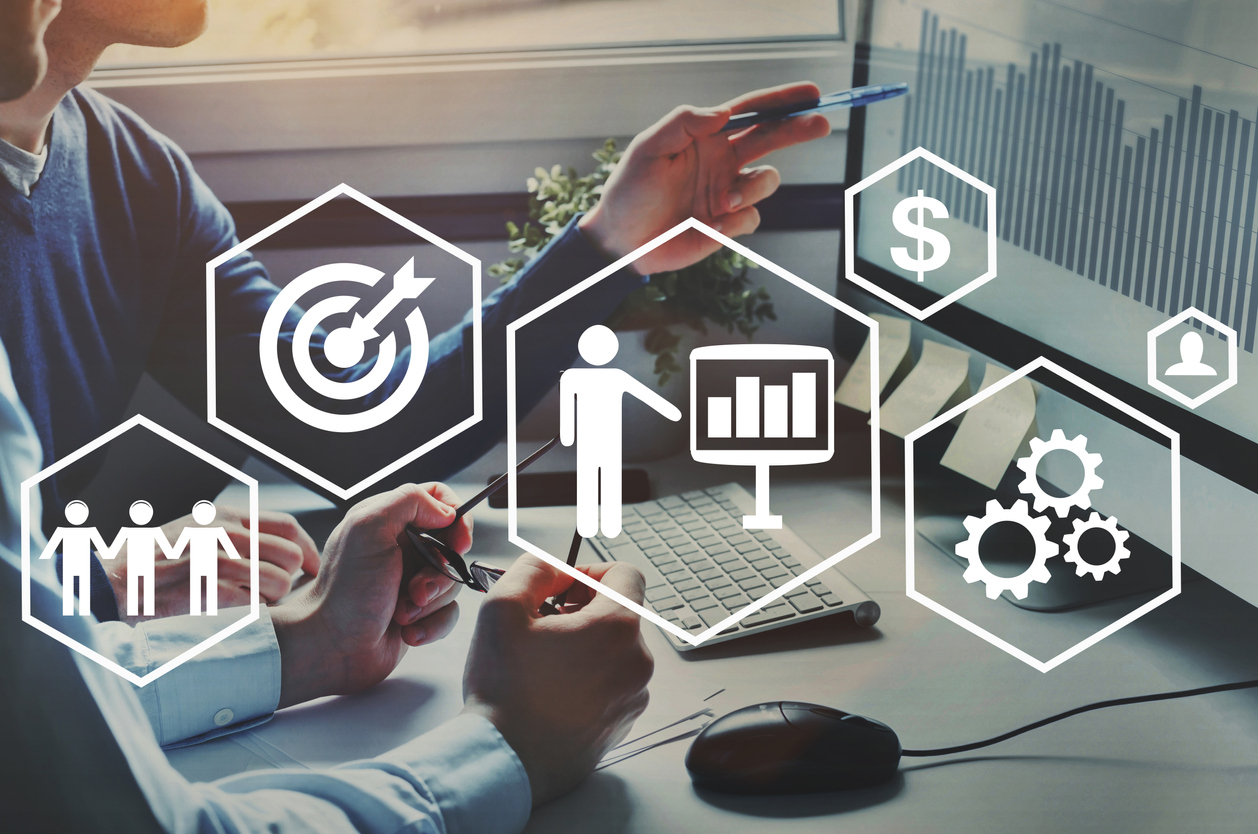 Il controllo di gestione per le decisioni aziendali