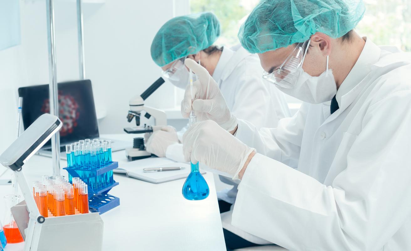 In arrivo un nuovo credito di imposta per aziende farmaceutiche: R&S per lo sviluppo di farmaci innovativi inclusi i vaccini