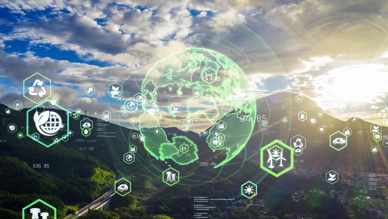 Sostenibilità, ambiente ed impresa: prepararsi alla transizione
