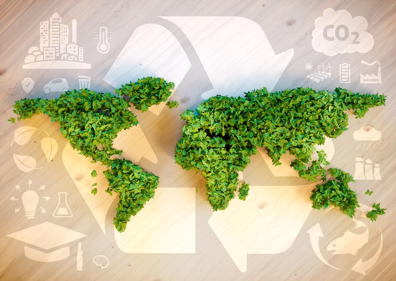 La gestione sostenibile della catena di fornitura