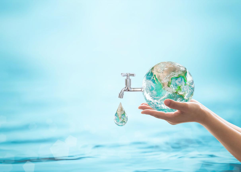 Tool scarichi idrici: un nuovo servizio per risparmiare in ottica di sostenibilità ambientale