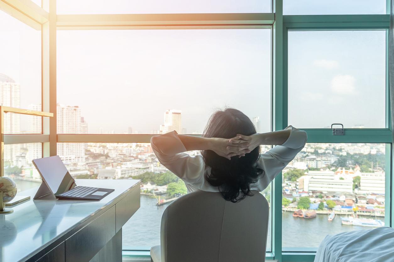 Employer Branding: rendi visibile il valore della tua azienda
