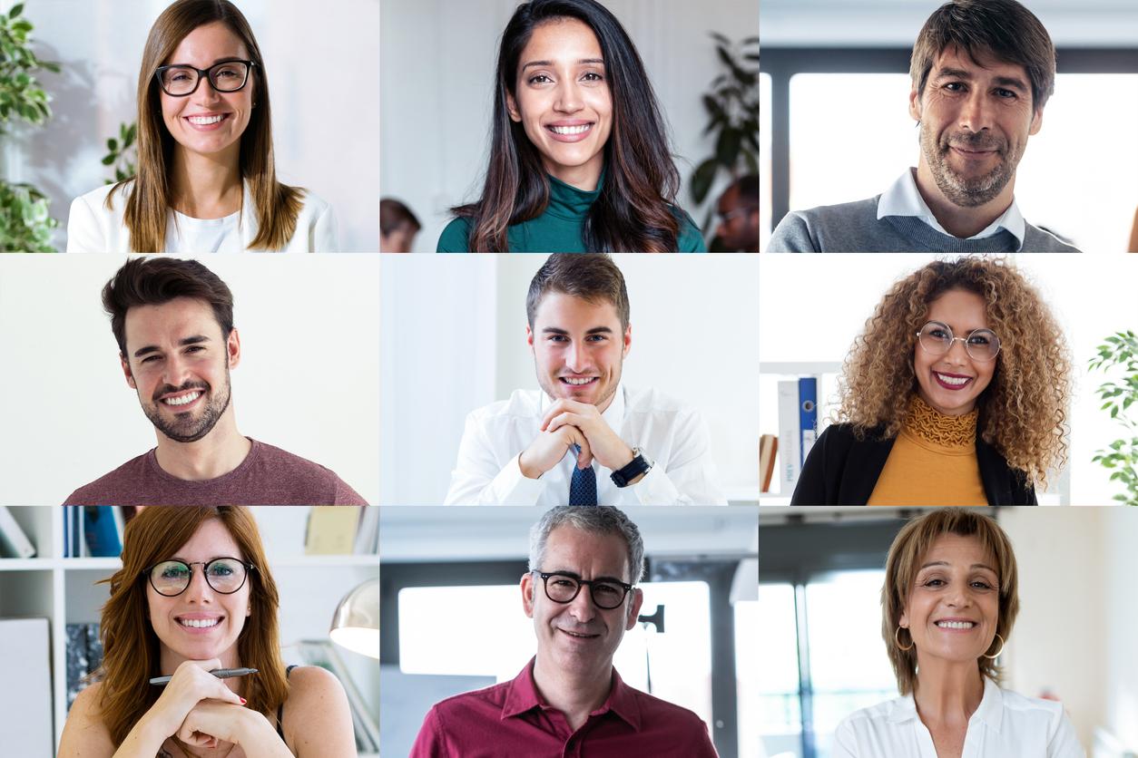 Un progetto virtuoso di Talent Management – L'esperienza di Assolombarda