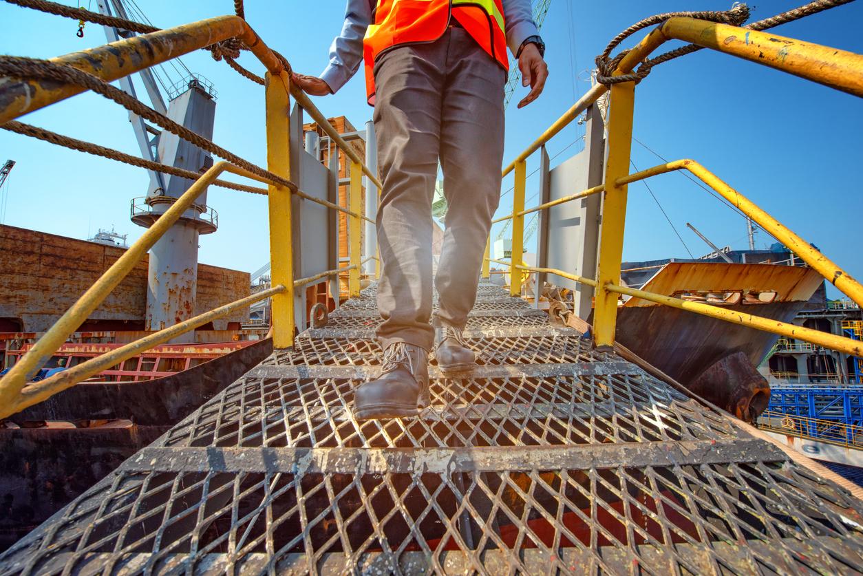 Salute e sicurezza sul lavoro – La Formazione come strumento fondamentale di prevenzione