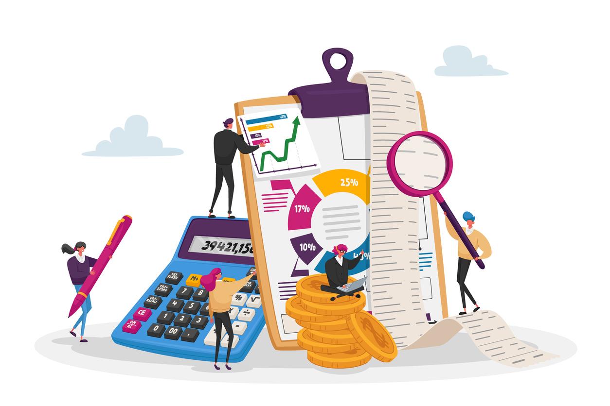 Inserire nuove figure professionali in azienda - Sai quanto dovresti pagarle rispetto al mercato?
